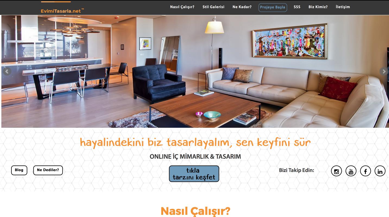 evimitasarla.net ile ilgili görsel sonucu